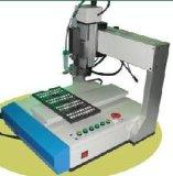 Máquina Rubberizing