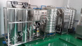 Het Verkopen van Ce van Flk de Beste Installatie van de Behandeling van afvalwater & van de Reiniging