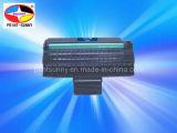 Совместимый картридж с тонером для Samsung 4100 D3