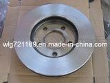 Disque 321615301d de frein de véhicule pour VW