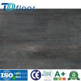 나무로 되는 비닐 마루 PVC 판자 Lvt 판자 마루