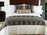 販売100%Cottonの寝具セットかシーツ