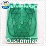 Пользовательские системы литьевого формования пластика