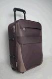 ベストセラーの製品のトロリー袋の荷物