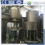 Sistema di filtrazione del sistema di trattamento di acqua RO per il materiale da otturazione puro della bevanda dei pezzi di ricambio dell'acqua