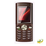 Teléfono móvil (A4)