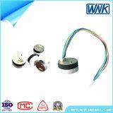 Sensores capacitivos de cerámica de la presión de China para el compresor del acondicionador de aire