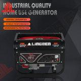 Home gebruik brandstof minder generator Prijs