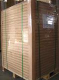 Materiale di Paperstanet della copia di CaCarbonless: Formato di legno del loto (cm): Diametro: 5.5. <br />Imballaggio: Sacchetto di OPP<br />CTN Meas (cm): 56*45*32 Qty/CTN: 800