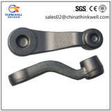 Forging Because Accessories Car Spare Shares Components Bracket