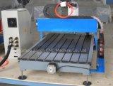 Fabricante barato e boa qualidade Máquina CNC Router CNC