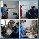 Части тяжелой тележки тепловозные запасные используемые для Daf Xf105/Mx265/300/340/375
