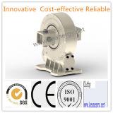 Mecanismo impulsor de la matanza de ISO9001/Ce/SGS Sve con la conexión cuadrada de la salida