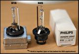Lámparas de d1s de las lámparas PAR E90/E92 D1s Xenon HID / Lámpara de repuesto para BMW E90/E92 4300K 6000K 8000K 10000K D1 D1s de las luces de faros estilo Coche 35W