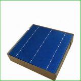 17.2% Poli pila solare di risparmio di temi per il comitato
