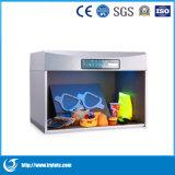 Tr-CT60+Cor Caixa de Luz-600m-5 (versão atualizada) -caixa de luz colorida de Laboratório