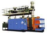 machine de soufflage de corps creux du jerrycan 30L (FSC80/90)