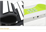Piano flessibile del rullo della mano del USB con 49 tasti (GRP-49)