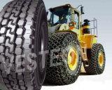 Radial-OTR Reifen
