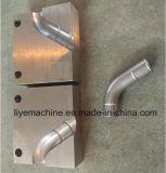 Тормоз давления пользы гибочного устройства трубы утюга Mo-003 материальный оборудует комплектный штамп Tooling