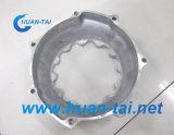 Pezzo fuso di alluminio di gravità con il certificato di iso 9001