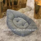 형식 디자인 공장 개 침대 소파 작은 고양이 침대 개 제품