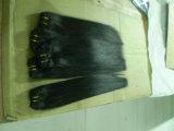 Tessitura dei capelli (FJL011)