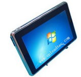 Touch Screen 3G Tablet PC