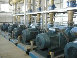 ISO9001の単一のStage Centrifugal Pump