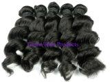 100% нового природных Реми бразильский волос