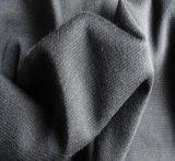 Tessuto popolare dello Spandex del poliestere di Hotsale