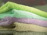 Handdoek (bij-002)