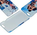 iPhone 6のための卸し売りブランク3Dの昇華携帯電話の箱