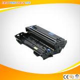 D400 Cartucho de tóner compatibles para el Hno.
