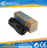 Toner de la copiadora de la alta calidad Tk160/161/162 para el uso en Fs-1120d