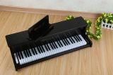 De Piano van kinderen, voor de Piano van de Baby van de Leeftijd 3+ (0024565)