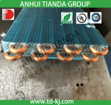 Hoher Quanlity Kondensator umwickelt Hersteller