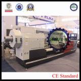Cjk6628X3000 Rohr-Drehbank-Maschine CNC-Ol, CNC-Öl Coutry Drehen-Maschine