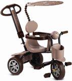 2014-2015 новой модели детского инвалидных колясках производителя