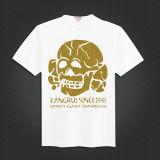De nieuwe T-shirt van het Ontwerp voor Sporten