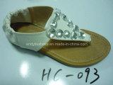 Sandalo - 093