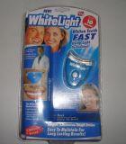 Système de blanchiment des dents