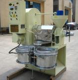 ヒマワリの種オイル出版物機械か機械を作るひまわり油