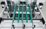 販売(GK-780BA)のための折る機械装置を貼る板紙表紙ボックス