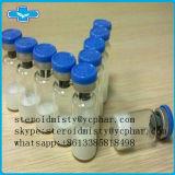 Hochwertiges aufbauendes Steroid-Puderc$l-triiodothyronine-T3 für Depressionen