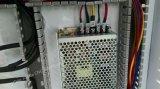 3 as 1530 Houten CNC van 2040 van 2030 Router