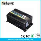 600W力インバーター&Nbsp; DC-AVの純粋な正弦波インバーター