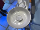 Зубоврачебный блок с мощной системой всасывания (ВЕРХНЕЕ сбывание)