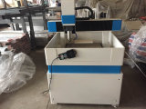 Мини-CNC маршрутизатор 4540 Engraver ЧПУ ГРАВИРОВАЛЬНЫЙ CNC машины