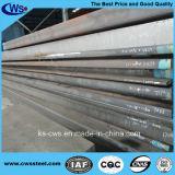 Hochwertig für heiße Arbeits-Form-Stahlplatte 1.2344